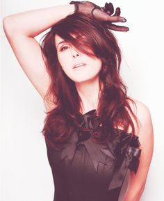 Sharon del Adel (Within Temptation)