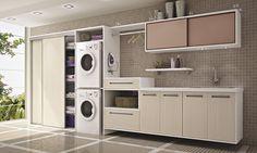 armario lavanderia - Pesquisa Google