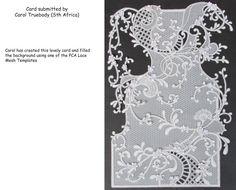 84-carol-truebody-lace-mesh.jpg