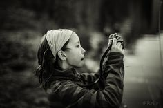 Raising emotionally intelligent kids (and companies) with appreciative inquiry Appreciative Inquiry, Feeling Great, Raising, Children, Kids, Appreciation, Couple Photos, Young Children, Young Children