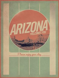 Phoenix, AZ was home from 1983 to 1992