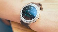 Google to fight Apple Watch head-on with its own smartwatches Read more Technology News Here --> http://digitaltechnologynews.com  It was a pretty terrible year for smartwatches not called Apple Watch. With the delay of Android Wear 2.0 until next year mo