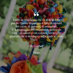 Paulo Coelho Citazioni