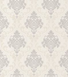 Gentle Elegance 725612 Rasch Tapete Vlies Barock creme vanille beige Gentle Elegance 725612 Rasch Tapete Vlies Barock creme vanille beige The post Gentle Elegance 725612 Rasch Tapete Vlies Barock creme vanille beige appeared first on Tapeten ideen. Halle Berry, Modern Family, Home And Family, Fries, Casamance, Light Beige, Wedding Decorations, Colours, Ebay
