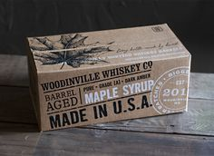 Cardboard Case - david cole creative