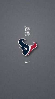 Xiaomi Wallpapers, H Town, Houston Texans, Nfl, Samsung, Sport, Mobile Wallpaper, Wall Papers, Wallpapers