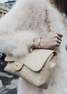Chanel :: The Year in Review : Favourite Articles of 2014