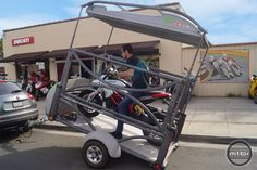 1000 Images About Sylvansport Go Adventure Trailer On