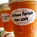 10 Easy Jams and Pickles for Beginners