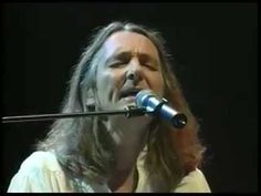 Hide in Your Shell, Roger Hodgson (writer and composer), with Orchestra