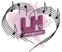 BUENOS DIAS MUNDO!!! Hoy nos hemos puesto romanticones en LH Magazin Radio y os hemos preparado las #100mejoresbaladas de todos los tiempos, para que tu solo tengas que decir ¡Te quiero!!! Y nosotros poner la banda sonora a ese preciso momento. Estará tu balada favorita en esta selección, compruébalo por ti mismo. #FelizDíadelosEnamorados http://www.lhmagazin.com/lh-magazin-radio-2/