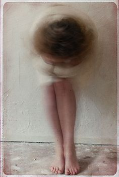 by mirjam appelhof fotografie, via Flickr