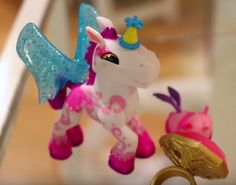 Animal Jam Spirit Blog: Animal Jam Toy Animal Figurine Collection