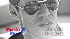 Marc Anthony - 3.0 [NUEVO 2013] DISFRUTENLO