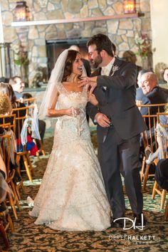 Coonamessett Inn Wedding #Cape Cod Massachusetts Wedding #Cape Cod Wedding #Winter Wedding #wedding poses #Massachusetts wedding #Derek Halkett Photography #wedding details #wedding photography #Boston Wedding Photographer #wedding ideas # wedding photographer #Massachusetts Wedding Photography #wedding poses