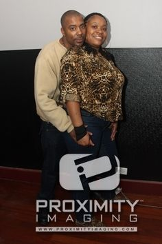 """CHICAGO"""" Friday @Islandbar_grill 10-24-14  All pics are on #proximityimaging.com.. tag your friends"""
