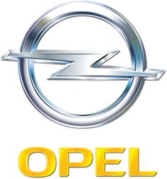 OPEL new logo vector. Download free OPEL new vector logo and icons in AI, EPS, CDR, SVG, PNG formats.