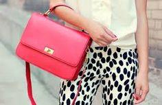 Resultado de imagem para bolsas femininas perfeitas