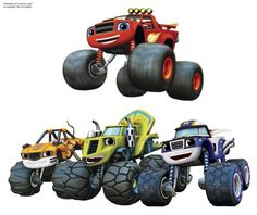 http://www.vimn.com/press/nick-jr/series/blaze-and-the-monster-machines