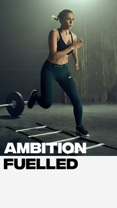 Enjoy off on over 2000 sports nutrition and wellbeing products at the best prices on the market, and free delivery available! Sports Nutrition, Sporty, Sports Food
