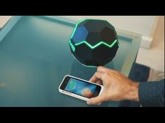 5 New Inventions That Will Blow Your Pants Off #51 1. Senstone http://ift.tt/2kJJpmJ 2. Chameleon Color Tops http://ift.tt/2jza1FP 3. Yank Tech (The MotherBox - TRUE Wireless Charging) http://ift.tt/2kYsFoy 4. Vava Dash Cam http://ift.tt/2jV1hql 5. Professor Einstein http://ift.tt/2joSfSF Enjoy this video? Please take a brief moment and hit that LIKE button and help spread the word about these new inventions! See amazing Computer and Mobile Tricks: http://ift.tt/1FAhO6U Subscribe to our…