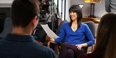 "When Laura Ling lands in a destination, it is often to help tell a complicated story, usually a story about the place or its people that few know. It's been through her work as an award-winning journalist that she's had an opportunity to see the best in people. ""Working as a journalist, I've traveled all … Continued"