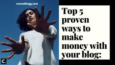 Hi there, Today, I am going to help you with some profitable tips to get yourself energized. I know many of you are looking to earn...Read more... Make Money Blogging, Way To Make Money, How To Get, Read More, You Got This, Articles, Tips, Its Ok, Counseling