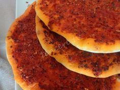 Sömestrde Aile Kahvaltımız... Turkish Recipes, Ethnic Recipes, Pancakes, Pasta, Breakfast, Kitchen, Food, Morning Coffee, Cooking