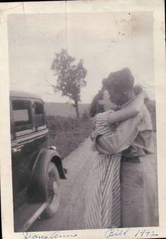 bill+and+jean+ann+1942
