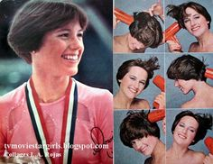 Dorothy+Hamill+Collage+D+Luis+A+Rojas.JPG 622×480 pixels