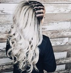 35 braided hairstyles for girls who are just awesome , Aesthetics BantuKnots Braid Culture Fashion Hairstyles HistoricalChristianhairstyles HumanInterest 836965911979180790 Baddie Hairstyles, Fringe Hairstyles, Party Hairstyles, Messy Hairstyles, Fashion Hairstyles, Half Braided Hairstyles, Updos Hairstyle, Hairstyles For Girls, Braided Locs