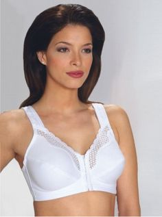 78017703cb 36 Best Full busted bras images