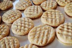 Double chocolate peanut butter banana cookies | Recipe | Peanut Butter ...: https://www.pinterest.com/pin/68468856813240210