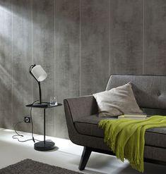 29 Best Pvc Plafond Images Ceiling Ceilings Home Decor