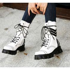 PROVA PERFETTO ZAUL FANTU BRITISH STYLE LEATHER CHELSEA ANKLE BOOTS  #BootsCowok #bootsmurmer #bootsfahrt #bootskorea #bootsy #bootscootin #bootson #bootsforsale #bootsfreak #bootsale #BootsAndBling #bootsofresponsibility #bootslife #bootsdept #bootshow #bootssecond #bootsandcats #bootswag #bootsaremadeforwalking #bootsbaby #bootsweather #bootskulit #bootsdeptsneakers #bootshausfamily #bootslovers #bootsaddict #BootsAndBraces #bootsindonesia #bootsandhearts #bootsleather Mens Shoes Boots, Leather Boots, Men's Shoes, Shoe Boots, Chelsea Ankle Boots, Boots For Sale, British Style, Sneakers Nike, Bling