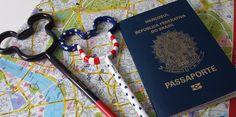 10 motivos pelos quais viajar te torna uma pessoa melhor | Nômades Digitais