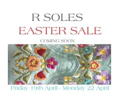 R SOLES EASTER SALE      www.rsoles.com Easter Sale, Boots, Crotch Boots, Shoe Boot