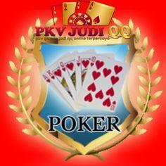 19 Ide Aplikasi Winnipoker Aplikasi Poker Kamar Permainan