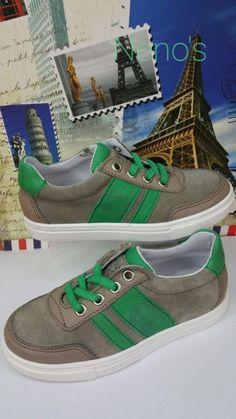 8 NiñosShoes Zapatos De Imágenes Sneakers Mejores Deportivos 45jLAR