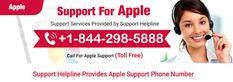 Get HP customer service phone number to fix all hp products like printer, laptops, computer, drivers & software from hp support experts. Led Apple, Apple My, Hp Products, Apple Products, Tech Support, Customer Support, Customer Service, Apple Help, Iphone 6 Phone