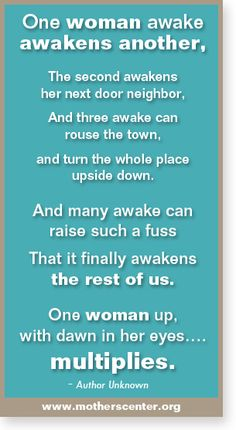 """""""The Great Awakening"""" ~Leeland Find the song here Just Do It, How Are You Feeling, Staying Strong, Everything Is Energy, Strength Of A Woman, Great Awakening, Life Is A Gift, Sacred Feminine, Peaceful Parenting"""