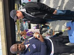 888 Lucky IPA meets Governor of the great state of Maryland Larry Hogan at Baltimore Ravens NFL Games v. Washington Redskins and the Governor Larry Hogan said 888 Lucky IPA is delicious. 888 Lucky IPA and 888 Pilsner Craft Beers Global Tours: 1st Taiwan; 2nd Shanghai China; 3rd Chongqing China; 4th Costa Rica; 5th London England; 6th Stockholm Sweden; 7th Berlin Germany (Oct. 11-12); 8th Mexico City Mexico (Nov. 4-6); 9th Nuremberg Germany (Nov. 8-10); 10th Tokyo Japan (Nov. 19-20); #Taipei…