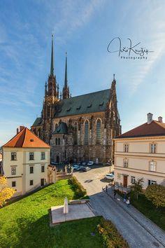 Czech Republic, Travel Destinations, Europe, Mansions, House Styles, Home, Bohemia, Road Trip Destinations, Manor Houses