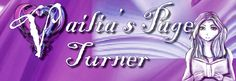 In need of new books? VAILIA'S PAGE TURNER is giving away a $25 shopping spree to Amazon of Book Depo! http://vailiapageturner.blogspot.com/2015/02/monday-madness-giveaway-11.html?utm_source=feedburner&utm_medium=email&utm_campaign=Feed%3A+VailiasPageTurner+%28Vailia%27s+Page+Turner%29