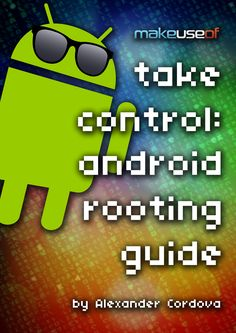 DO YOU WANT TO KNOW THE PROPER WAY TO ROOT YOUR ANDROID PHONE??! HERE IS A FREE ANDROID ROOTING GUIDE @ makeuseof.com @ http://www.makeuseof.com/pages/take-control-android-rooting-guide?utm_campaign=newsletter&utm_source=2012-09-25