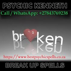 Spiritual Psychic Healer Kenneth consultancy and readings performed confidential for answers, directions, guidance, advice and support. Please Call, WhatsApp. Saving Your Marriage, Good Marriage, Marriage Advice, Free Psychic Chat, Love Psychic, Break Up Spells, Love Spells, Magic Spells, Online Psychic