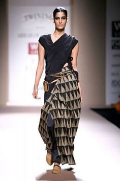 abraham and thakore - Google Search