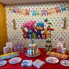 Diana Solorzano added a photo of their purchase Spongebob Birthday Party, Birthday Pinata, Boys 1st Birthday Party Ideas, First Birthday Party Decorations, Baby Boy 1st Birthday, Baby Shower Decorations For Boys, First Birthday Parties, First Birthdays, 2nd Birthday Pictures