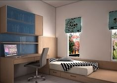 Tween Boy Bedroom 20 teenage boys bedroom designs   bedrooms, room and room ideas