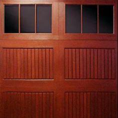1000 images about wayne dalton on pinterest garage for Wayne dalton garage door window inserts